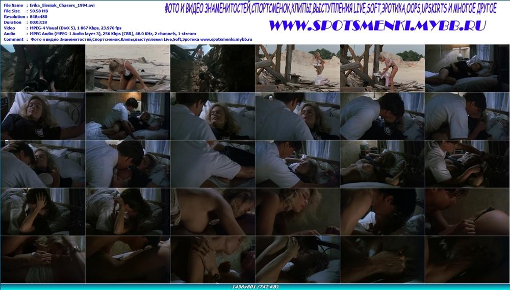http://img-fotki.yandex.ru/get/4428/13966776.16/0_76427_a9d47b75_orig.jpg