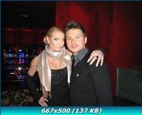 http://img-fotki.yandex.ru/get/4428/13966776.19/0_765d2_58fa01cb_orig.jpg
