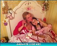 http://img-fotki.yandex.ru/get/4428/13966776.19/0_765d6_e857c1cf_orig.jpg