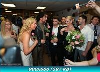 http://img-fotki.yandex.ru/get/4428/13966776.19/0_765ee_f5029f1d_orig.jpg