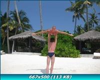 http://img-fotki.yandex.ru/get/4428/13966776.1a/0_7660e_21a9ea6_orig.jpg