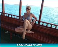 http://img-fotki.yandex.ru/get/4428/13966776.1b/0_7664a_4aebc5fd_orig.jpg