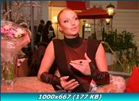 http://img-fotki.yandex.ru/get/4428/13966776.1c/0_76668_1e736728_orig.jpg