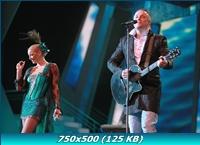 http://img-fotki.yandex.ru/get/4428/13966776.1c/0_76676_5fb5c18d_orig.jpg