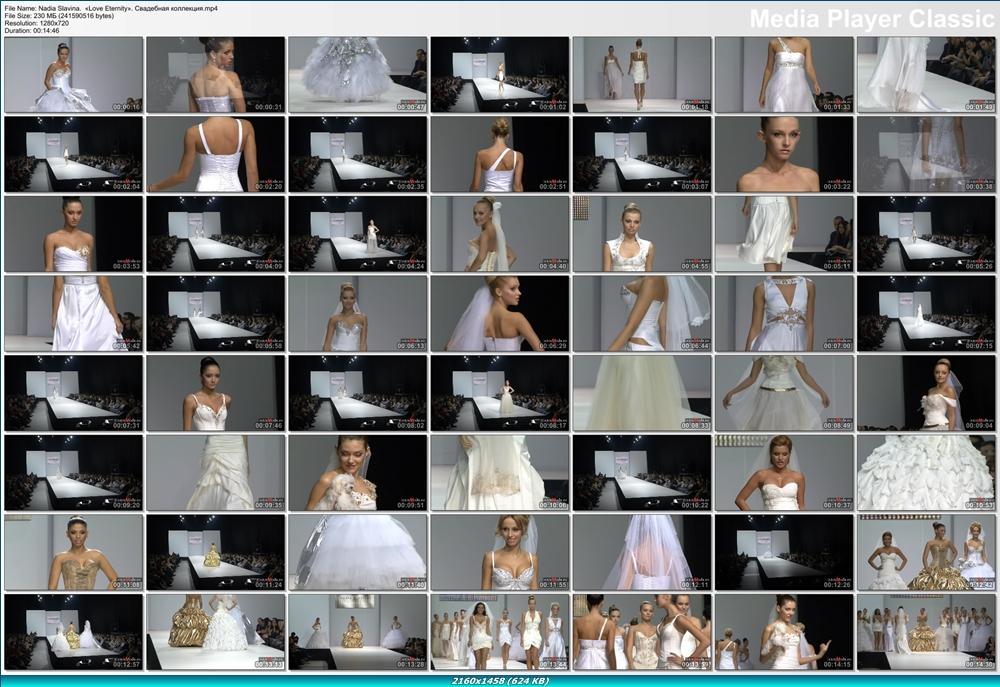 http://img-fotki.yandex.ru/get/4428/13966776.1e/0_767c4_f85a1c20_orig.jpg