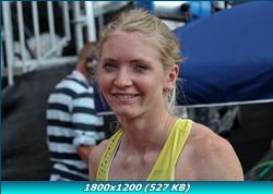 http://img-fotki.yandex.ru/get/4428/13966776.22/0_768c4_cbf2b33f_orig.jpg