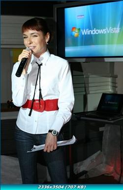 http://img-fotki.yandex.ru/get/4428/13966776.3/0_75ca6_518a898c_orig.jpg