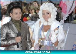 http://img-fotki.yandex.ru/get/4428/13966776.5/0_75cec_f0f47bf0_orig.jpg