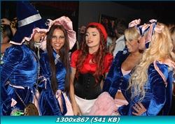 http://img-fotki.yandex.ru/get/4428/13966776.7/0_75d46_37f374ec_orig.jpg