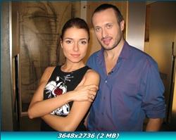 http://img-fotki.yandex.ru/get/4428/13966776.8/0_75da0_c93f52f7_orig.jpg