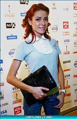http://img-fotki.yandex.ru/get/4428/13966776.a/0_75dde_11bdffc5_orig.jpg