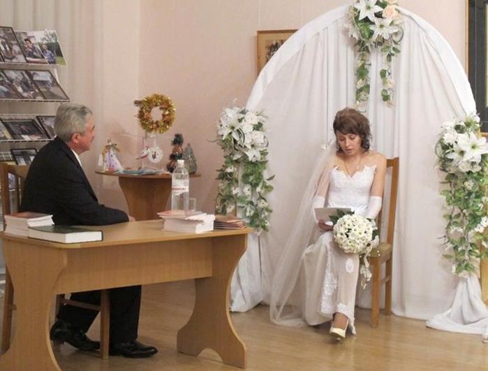 «Вритме Венского вальса»  юбилейный творческий вечер Романа Любарского