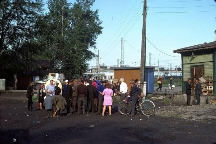 21.Мариинск Кемеровской области.jpg