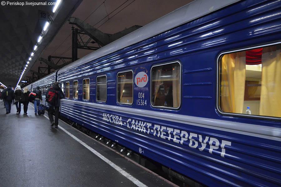 Как доехать из санкт-петербурга в украину?