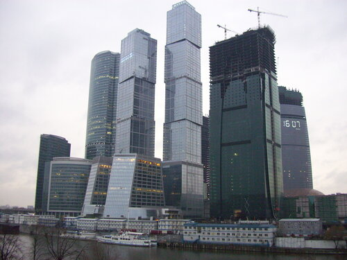 http://img-fotki.yandex.ru/get/4428/22187276.45/0_805f7_819c90ef_L.jpg