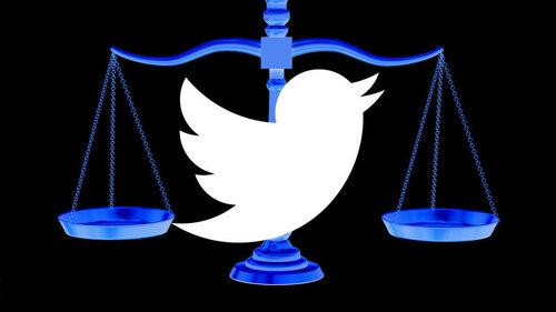 twitter-legal-ss-1920-800x450.jpg
