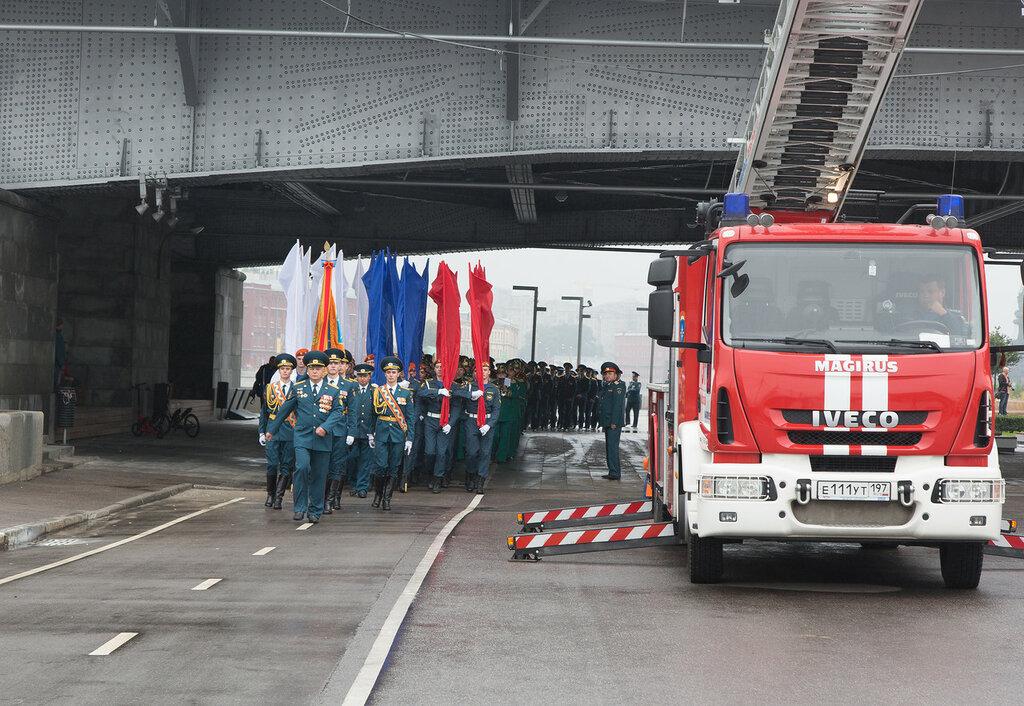 Пожарные-55.jpg