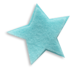 mfisher-star2-sh.png