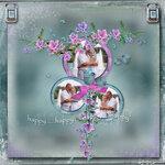 «Magic of Flowers» 0_7c513_3b7792f9_S