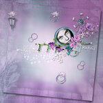 «Magic of Flowers» 0_7c51e_d85ab033_S