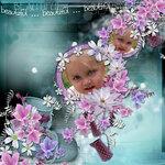 «Magic of Flowers» 0_7c522_d1c109d8_S