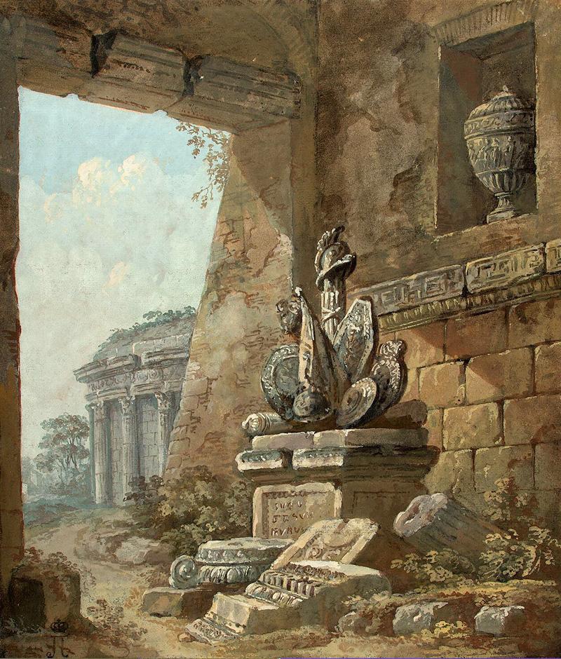 Tajny-proshlyx-civilizacij-2-25-foto