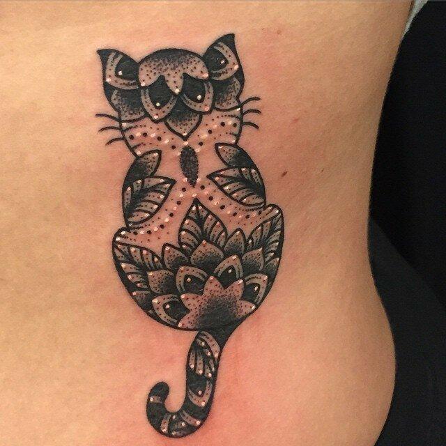 коты-татуировки20.jpg