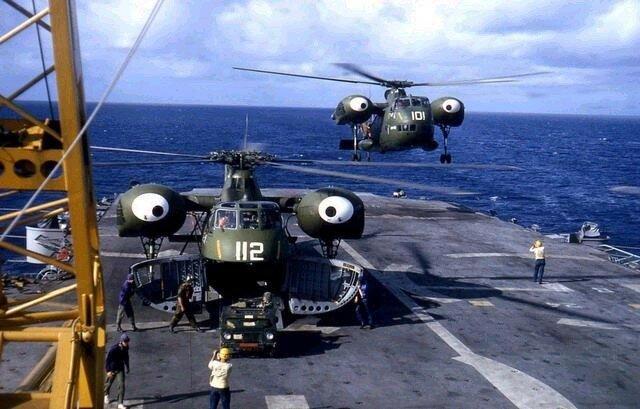 CH-37