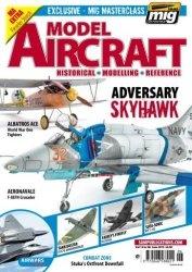 Журнал Model Aircraft №6 2015