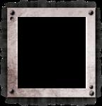 Frame2-GI_AnguishedTS.png