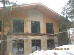 Фасад и подшивка кровли К 16-138.17.jpg