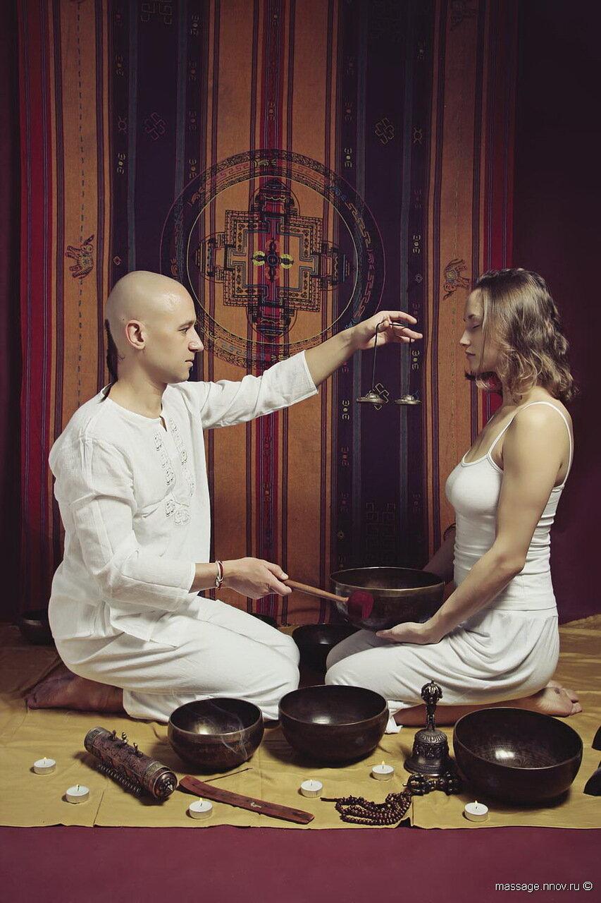 нада-йога, tibetian singing bowl, нада-массаж, тибетские звуковые чаши, тибетские звуковые чашии, нада массаж, tibetian singing-bowl, тибетские поющие чаши, нада йога, технологии исцеления