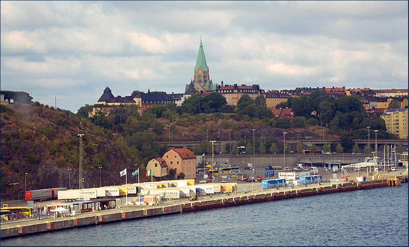 Cтокгольм.jpg