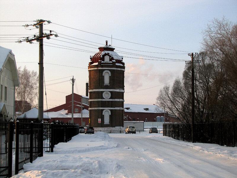 Прогноз клева на неделю в городе Рубцовск рыбалка в