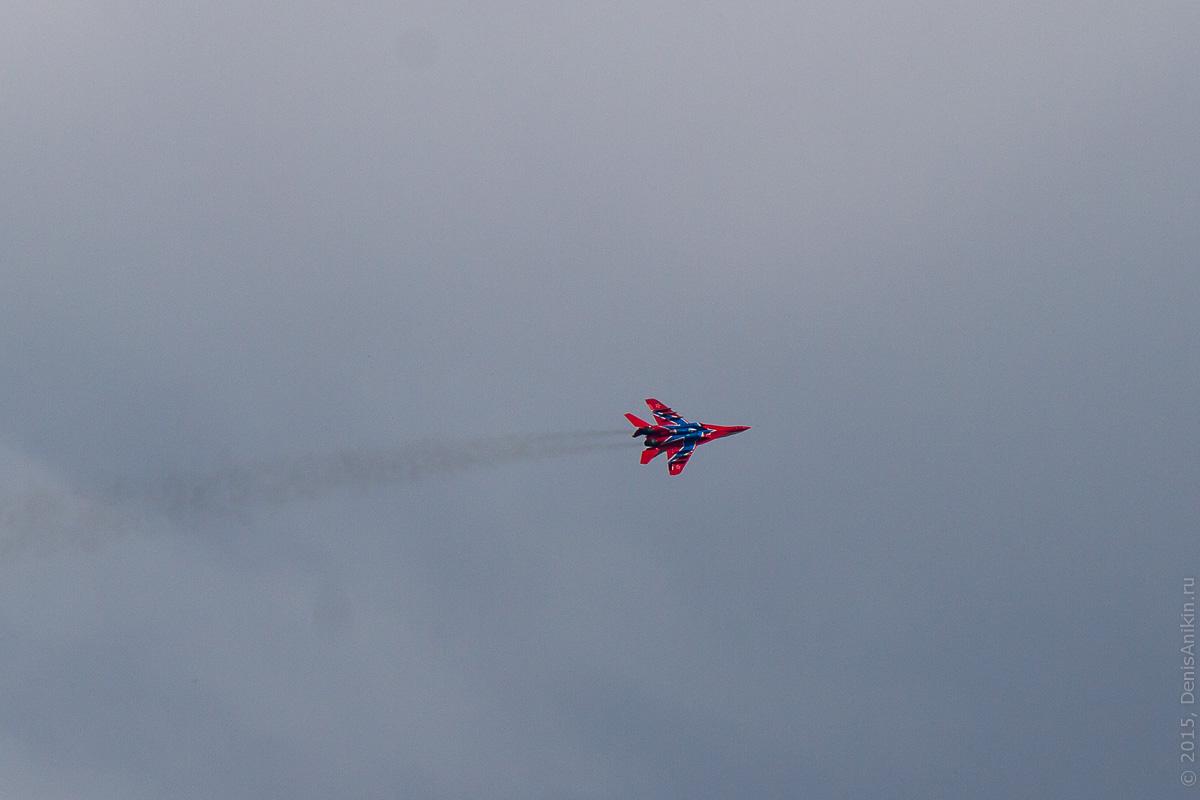 самолеты 6