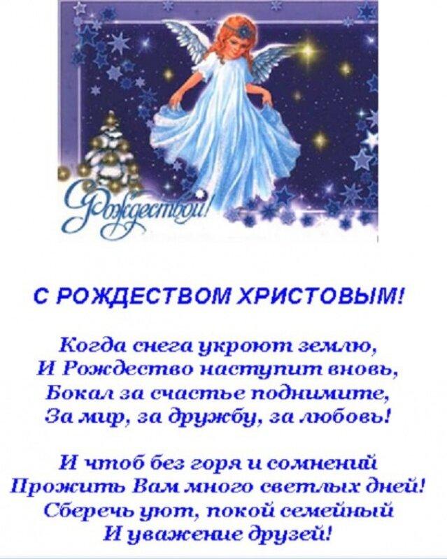 http://img-fotki.yandex.ru/get/4428/55369929.6b/0_7d7b6_c3976238_XL.jpg