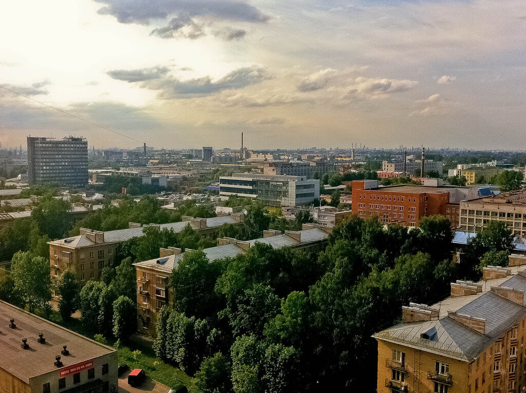 http://img-fotki.yandex.ru/get/4428/56950011.4a/0_69fee_7fd3724c_XXL.jpg