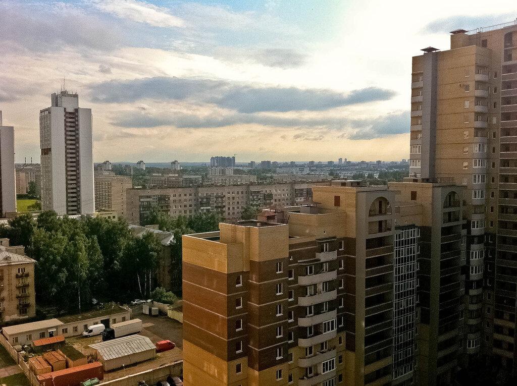 http://img-fotki.yandex.ru/get/4428/56950011.4a/0_69fef_f9983ddc_XXL.jpg