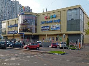 http://img-fotki.yandex.ru/get/4428/61313057.ce/0_87322_c56d424c_M.jpg