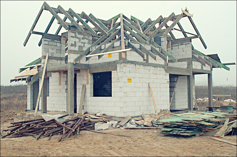 blog budowlany - mojabudowa.pl