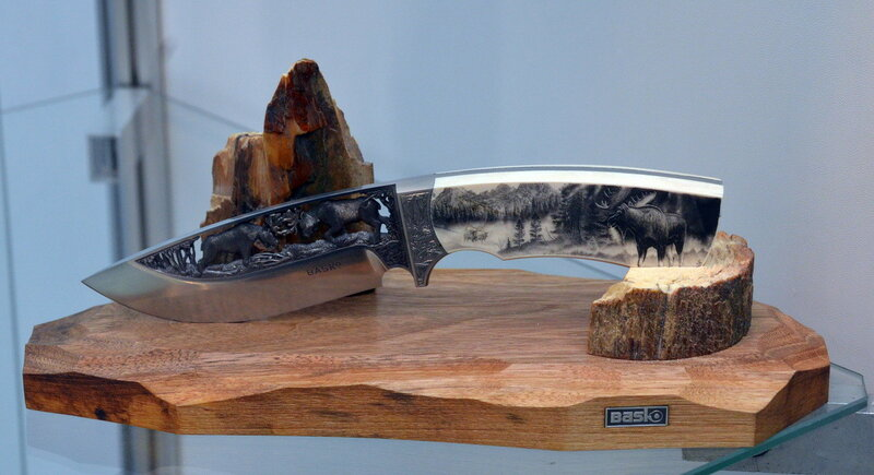 нож-4.jpg