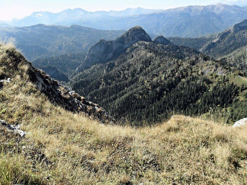 Вершины ... SAM_3325.JPG
