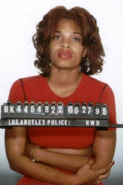 divine-brown-mugshot