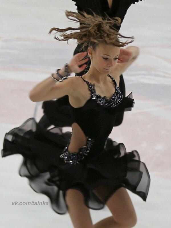 Анастасия Скопцова-Кирилл Алешин/танцы на льду 0_9f698_16416257_XL