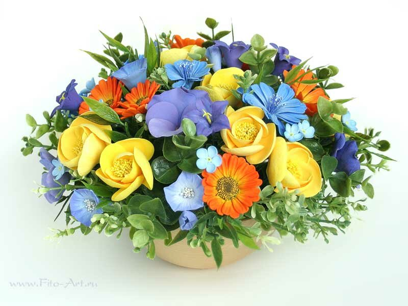 цветы фото красивые букеты с рождением сына тем