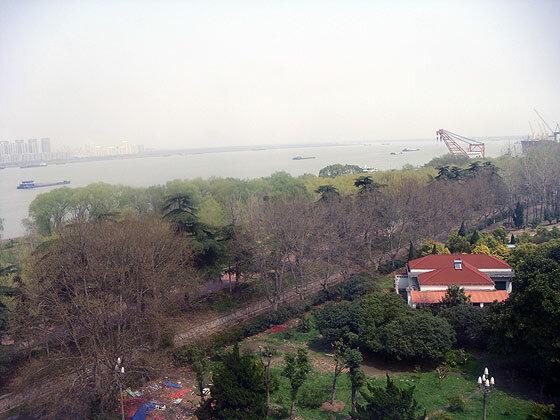 Юг Китая