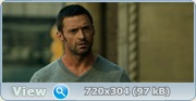Живая сталь / Real Steel (2011/Blu-ray/Remux/BDRip 1080p/720p/HDRip)