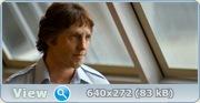 Высоцкий. Спасибо, что живой (2011) DVD9 + DVD5 + DVDRip
