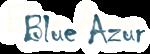 Police blue azur.png