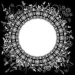 sg_lace-bouquet-frame2222332623422.png